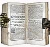 [War, Military Logs] Caesar, 1595
