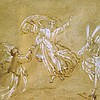 Castelli, Transfiguration of Christ