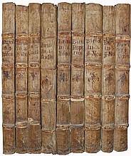 Rare Law Books, Documents & Manuscripts