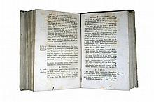 [German Law] Heinecke, 1742 and 1751, 3 vols