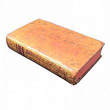 [World History and Geography] Sauri, 1778