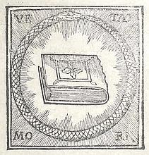 [Chivalry, Heraldry] Le Mire (Miraeus), 1609