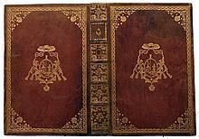 [Bindings] 3 empty bindings