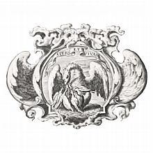 [Belgian History] Le Mire (Miraeus), 1636