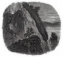 [Novel, Barletta] D'Azeglio, 1838
