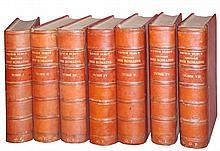 [Roman History] Duruy, Historie des Romains, 1879, 7 v