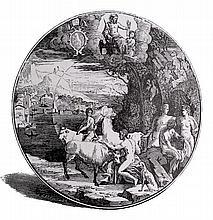 [Art, Ceramics] Jacquemart, 1866-1868 - 2 vol.
