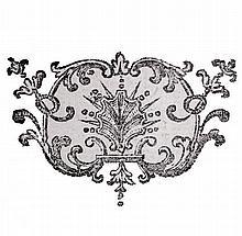 [Venice, Malta & other ancient Republics] La Croix, 2 v