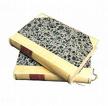 [Roman History, Archeology] Grisar - Lugli, 3 vol.