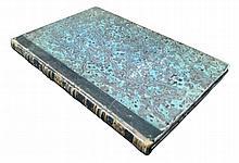 [Roman History] Rollin - Crevier, 1835-1839, 15 v