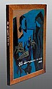 Artist:M F Husain (1915-2011) Title:88 HUSAINS IN