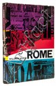 William Klein (b.1928). Rome The City and Its