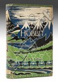 Tolkien (J.R.R.) The Hobbit, or, There and Back