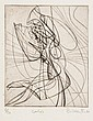 DDS. Stanley William Hayter (1901-1988) Grolier