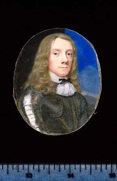 Samuel Cooper (British, c.1608-1672)
