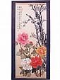 Liang Huilan ps for Liang Chuhong 1938 Shaxicun