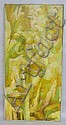 CUSUMANO, STEFANO (AMERICAN, NY, 1912-1975), Stefano Cusumano, Click for value