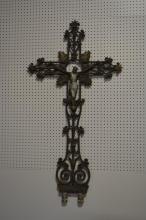 Early Iron Cross 57