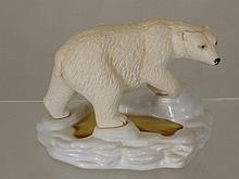 Royal Doulton Limited Edition Endangered Species Figure