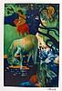 GAUGUIN  Paul 1848-1903, Paul Gauguin, €200