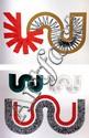 SUGAÏ Kumi 1919-1996  LOT DE 2 lithographies signées et numérotées 89/99 et 90/99 65x50cm et 76x56cm