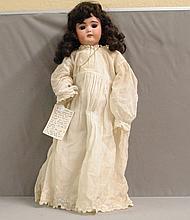 Alexander Doll Co,