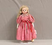 Armand Marseille  370 Doll - 13