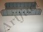 Lionel Metal Girder Bridge #314