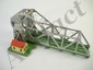 Lionel # 6-12948 Bascule Bridge
