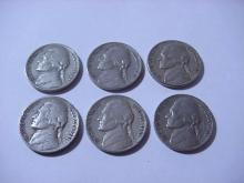 NICKEL LOT