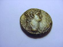 ANCIENT ROMAN COIN COPY