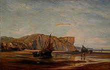Armand COTELLE-HEBERT (1827-?)