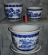 19th and 20th C Chinese Auction NO RESERVES
