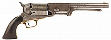 Militaria & Firearm Auction