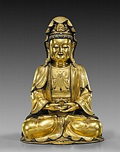 Day 2: Asian Art, Antiques & Estates Auction