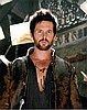 Tom Riley signed 8x10 Colour Photo Of Tom From Da