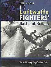 The Luftwaffe Fighter's Battle of Britain multi