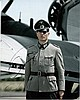 Tom Cruise 8x10 colour Photo of Tom from Valkyrie,