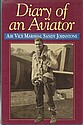 Diary of an Aviator by Air Vice Marshall Sandy
