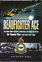 Eight WW2 Beaufighter veterans inc John Ellacombe