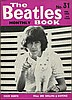 Beatles Monthly Book No 31 Feb 1966. Good