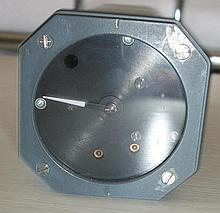 The Concorde Prototype Intake Gauge from Mike Bannister Collection