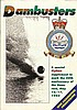 Dambusters collection, includes Dambusters 50th