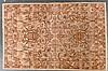 Peshawar rug, approx. 6.10 x 10.3
