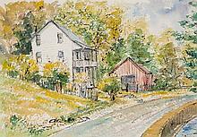 Hazel Camp