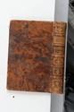 [almanach] - Almanach Royal, Année 1770 présenté à sa Majesté pour sa première fois en 1699.