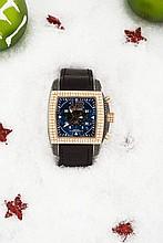 Montres de Collection - Rare Watches