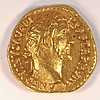 Aureus / Roman Empire