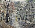 Pallmann, Kurt (1886 Berlin 1952)