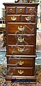 PENNSYLVANIA HOUSE 7 DRW LINGERIE CHEST